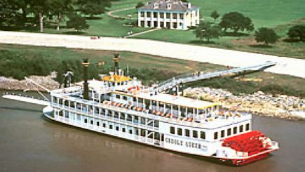 i don t understand but can you just please give me a rate on a 7 days cruise to mexico and other caribbean on carnival cruise:New Orleans Chalmette Battlefield Cruise