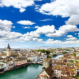 european tours with small group:Traditional Grand European With Extended Stay In London