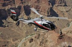 bus tour los angeles to grand canyon:Grand Canyon & Skywalk Helicopter Tour - Skywalk Odyssey