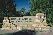 cheap air travel tickets:Grand Canyon Air and Land Tour - Canyon Dream