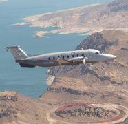 Grand Canyon Air and Land Tour - Canyon Dream