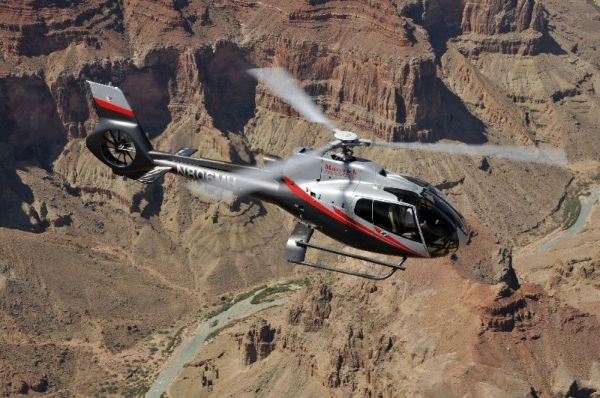 helicopter rides from west rim of grand canyon:Grand Canyon Western Journey Tour