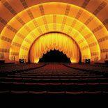 1-hour Walking Tour of Radio City Music Hall