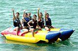 Do-It-All Watersports Adventure Tour
