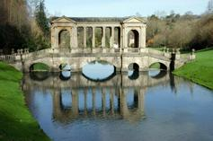cheap tours across southern usa:The Best Of Southern England With Paris