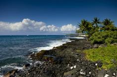 escorted vacation tours:Grand Hawaii Vacation