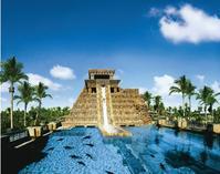 bahamas tour:4-Night Bahamas Cruise | Norwegian Cruise Line | Norwegian Sky