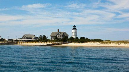 5-Days Martha's Vineyard tour from New York