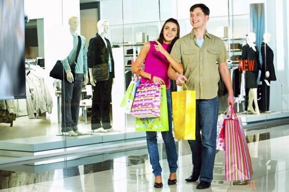 1-Day Tour to The Hamptons & Shopping in Tanger Outlets
