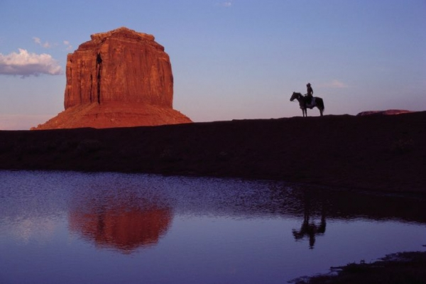 Photo 1: Enchanting Canyonlands