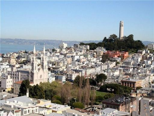 10-Day Grand Canyon, Yosemite,San Francisco and Theme parks Tour with Airport Transfer (Starts in SFO,Ends in LA)