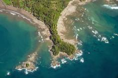 costa rica tours:Cruising Costa Rica & Panama