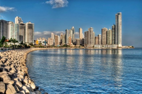 Best Of Panama