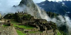 adventure chicago tour:15-Day Peru Panorama Adventure(Starts and Ends in Lima)