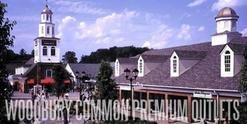 tours of west point:2-Day Woodbury Outlets & West Point Tour from New York