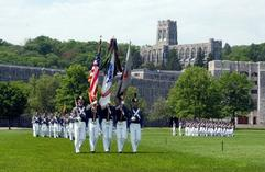 tours of west point:3-Day New York, Boston, New Haven, Woodbury Outlets, West Point Tour