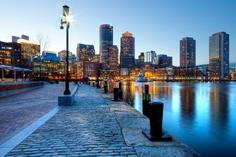 boston bus tour grey:7-Day U.S. East Coast Tour Package from New York (New York/Boston End)
