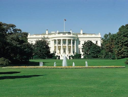 5-Day Washington D.C., Philadelphia, New York City and Boston Tour