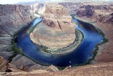 usa trip packages:Colorado River Float Trip