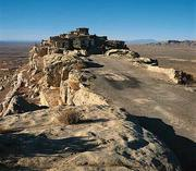 cultural tourism in kathmandu:Hopi Cultural and Archaeological Tour