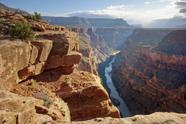 10-Day Yellowstone & Grand Canyon East and South Rim Bus Tour: Antelope Canyon, Bryce Canyon, Grand Teton and Las Vegas Tour**Complimentary LAX Airport Transfers**<br>** Super Gift Package from Sands Regency**<br>** Likely to sell out**