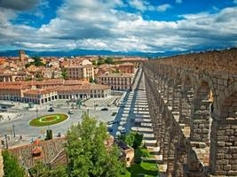 Top 15 Best Spain Tours | Spain Tour Packages