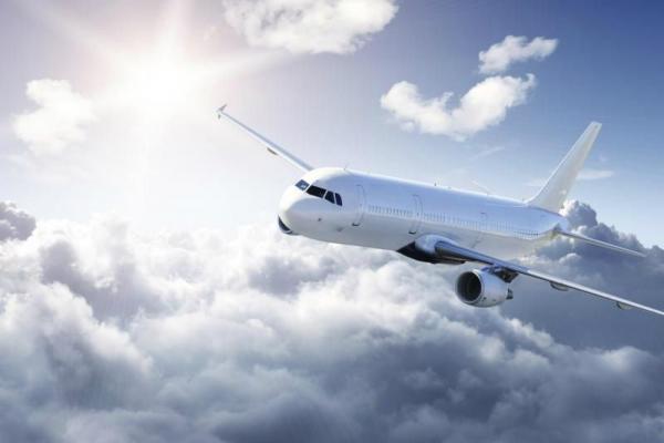 Airport Transfers between Las Vegas International Airport (LAS) and Las Vegas Hotels