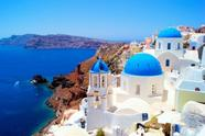 Athens & Aegean Odyssey With 7-night Cruise