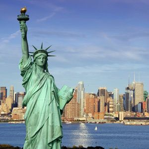 trips new york to washington dc philadelphia and baltimore:New England Traditions With Extended Stay In New York City