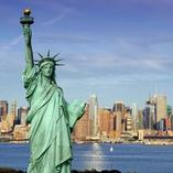 boston tours to new york:New England Traditions With Extended Stay In New York City