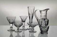 corning ny glass museum:Rueckl Crystal Glass Factory Tour in Nizbor