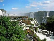 argentina vacation packages tours:The Best Of Brazil & Argentina With Brazil's Amazon