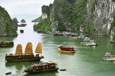 bayon tv cambodia mekong:Exploring Vietnam & Cambodia With Chiang Mai & Bangkok