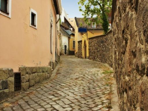 7-Hour Szentendre Bike and Boat Tour