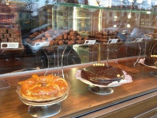 2.5-Hour Florence Foodies Walk