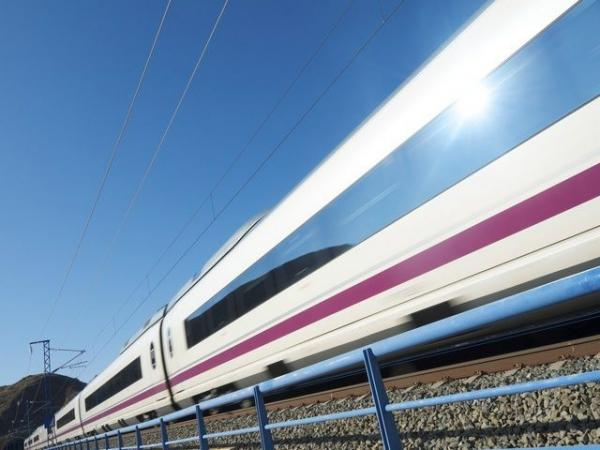 Madrid Airport/Train Station Transfers to/from Hotels