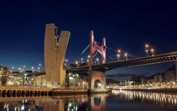 7-Day Bilbao and Environs Tour - Vitoria, Biarritz, San Sebastian, Onati