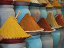 edinburg escorted tours:3-Day Morocco Escorted Tour with Rabat, Meknes & Fez