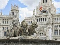 avila and segovia:5-Day Madrid Tour - Trujillo, Toledo, Avila & Segovia