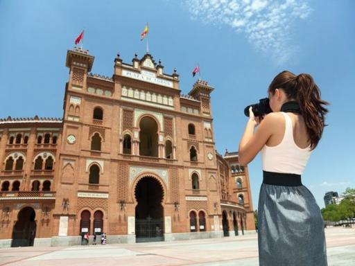 9-Day Andalucia + Costa del Sol Tour Package w/ Private Airport Transfers