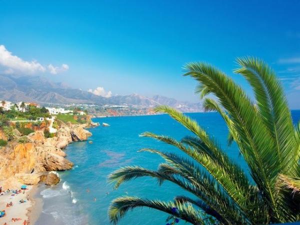 12-Day Andalucia and Costa del Sol Tour w/ Private Airport Transfers