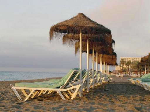 12-Day Andalusia & Costa del Sol Special Package Tour