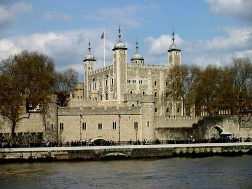 Welcome to London Sightseeing w/ Tower of London Private Tour