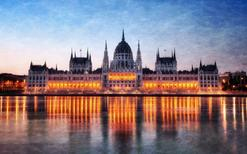 first class tours of europe:10-Day Western, Central and Eastern Europe Tour