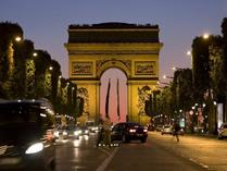 france tourist packages:6-Day France to Germany Tour: Paris - Reims - Trier - Frankfurt