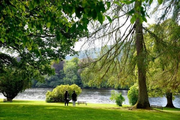 3-Day Isle of Skye and Scottish Highlands Tour from Edinburgh