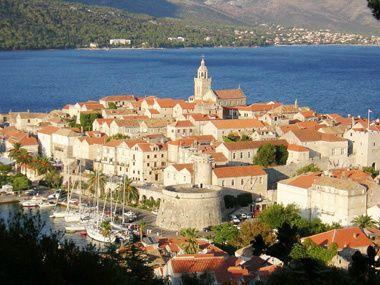 8-Day Zadar to Dubrovnik Tour w/ Adriatic Cruise