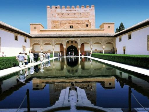 13-Day Portugal and Spain Tour Package