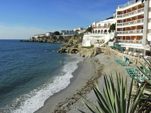 13-Day Portugal to Morocco Tour - Granada, Costa del Sol, Marrakesh