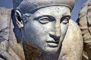 4-Day Classical Greece Tour: Olympia, Delphi, Meteora**From Athens**